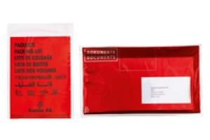 Faltschachtel 3 Wellig Braun Coplax Verpackungen Ag