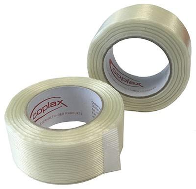 filamentband coplax verpackungen ag. Black Bedroom Furniture Sets. Home Design Ideas